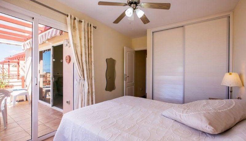 Apartamento-en-Venta-en-El-Madroñal-Tenerife-9