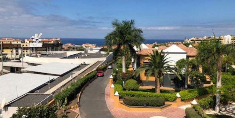 Apartamento-en-Venta-en-Fañabe-bajo-Tenerife-10