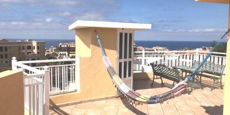 Apartamento-en-Venta-en-Fañabe-bajo-Tenerife-11