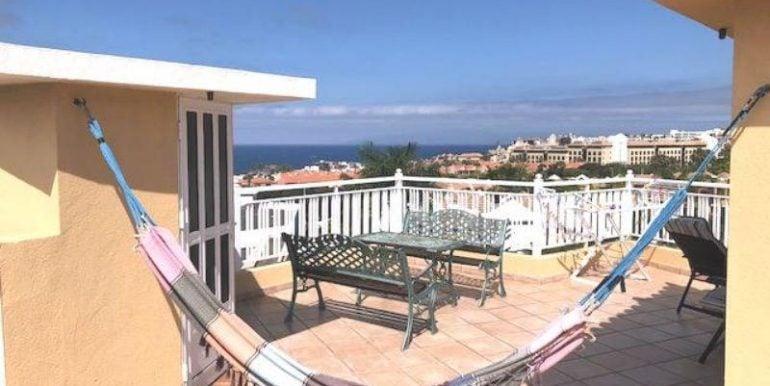 Apartamento-en-Venta-en-Fañabe-bajo-Tenerife-12