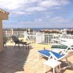 Apartamento en Venta en Fañabe bajo - Tenerife