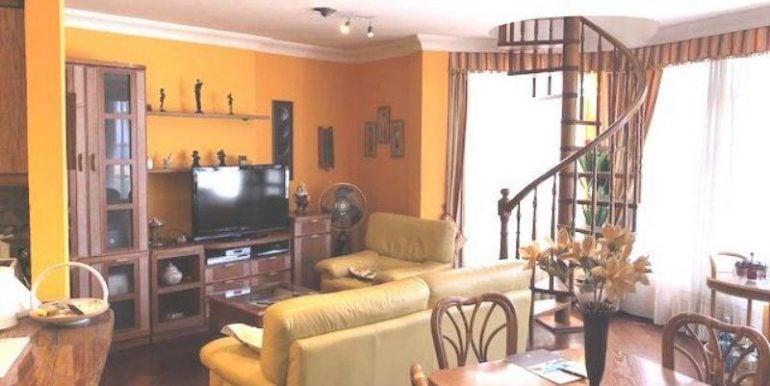 Apartamento-en-Venta-en-Fañabe-bajo-Tenerife-2