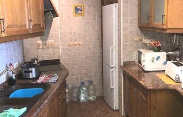 Apartamento-en-Venta-en-Fañabe-bajo-Tenerife-3