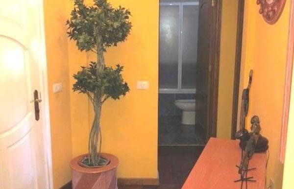 Apartamento-en-Venta-en-Fañabe-bajo-Tenerife-4