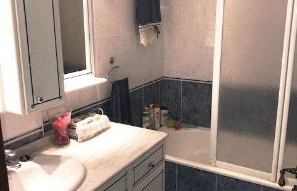 Apartamento-en-Venta-en-Fañabe-bajo-Tenerife-7