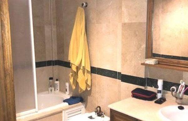 Apartamento-en-Venta-en-Fañabe-bajo-Tenerife-9