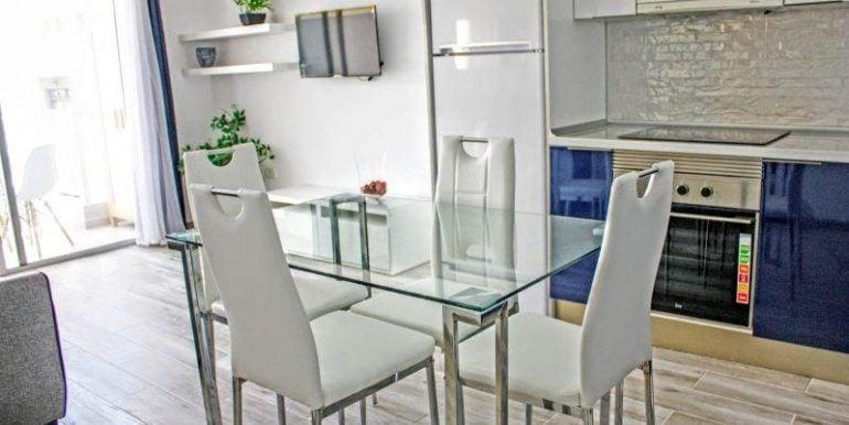 Apartamento-en-Venta-en-Las-Galletas-Tenerife-10