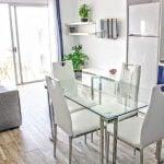 Apartamento en Venta en Las Galletas - Tenerife