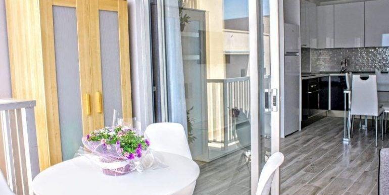 Apartamento-en-Venta-en-Las-Galletas-Tenerife-2