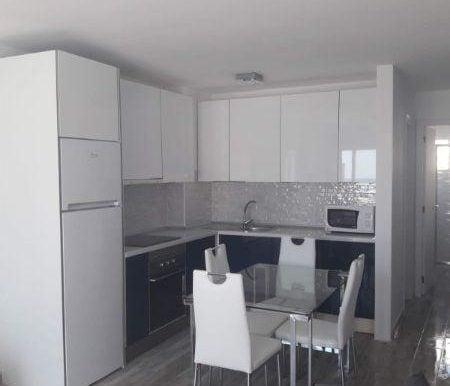 Apartamento-en-Venta-en-Las-Galletas-Tenerife-4