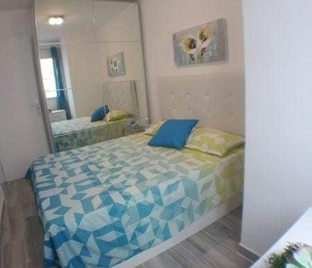 Apartamento-en-Venta-en-Las-Galletas-Tenerife-7
