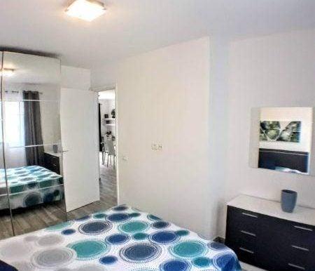 Apartamento-en-Venta-en-Las-Galletas-Tenerife-8