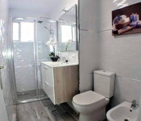 Apartamento-en-Venta-en-Las-Galletas-Tenerife-9