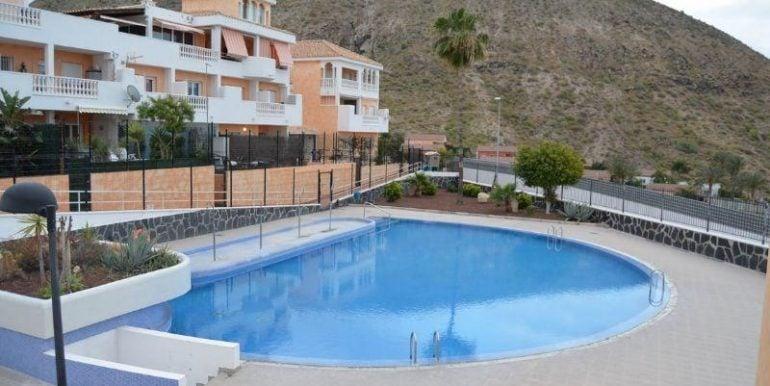 Apartamento-en-Venta-en-Los-Cristianos-Tenerife-11