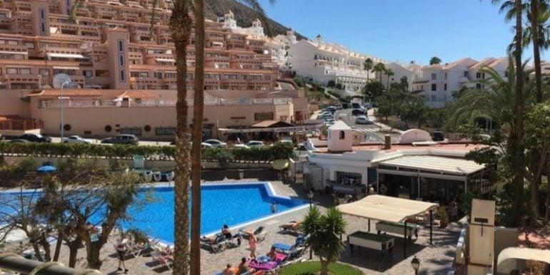 Apartamento-en-Venta-en-Los-Cristianos-Tenerife-12