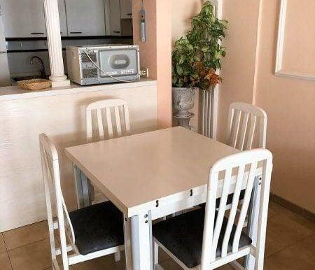 Apartamento-en-Venta-en-Los-Cristianos-Tenerife-2