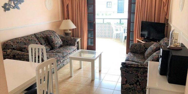 Apartamento-en-Venta-en-Los-Cristianos-Tenerife-3