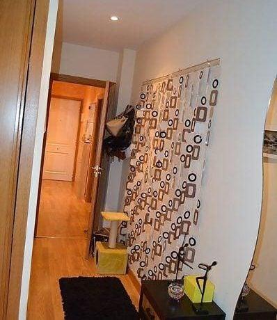 Apartamento-en-Venta-en-Los-Cristianos-Tenerife-4