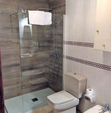 Apartamento-en-Venta-en-Los-Cristianos-Tenerife-5