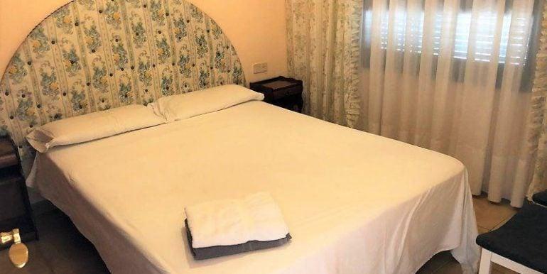 Apartamento-en-Venta-en-Los-Cristianos-Tenerife-6