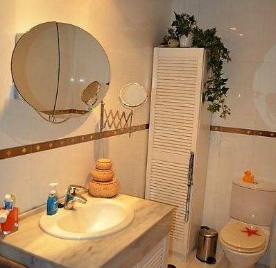 Apartamento-en-Venta-en-Los-Cristianos-Tenerife-9