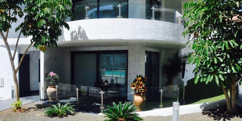 Apartamento-en-Venta-en-PALM-MAR-Tenerife-10