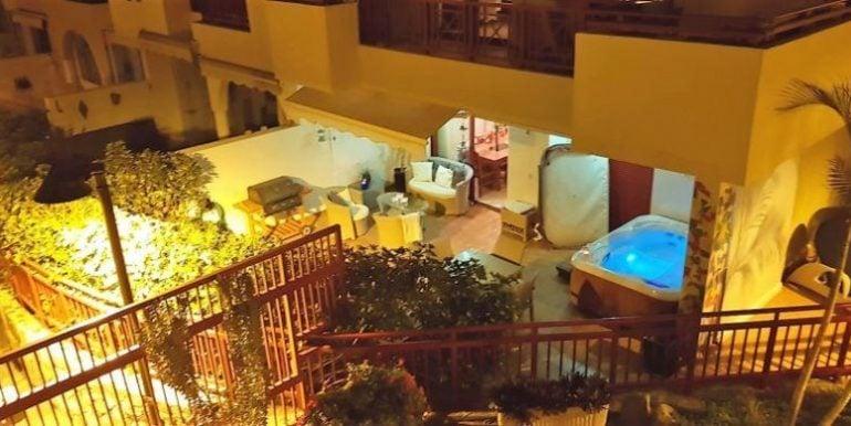 Apartamento-en-Venta-en-PALM-MAR-Tenerife-11