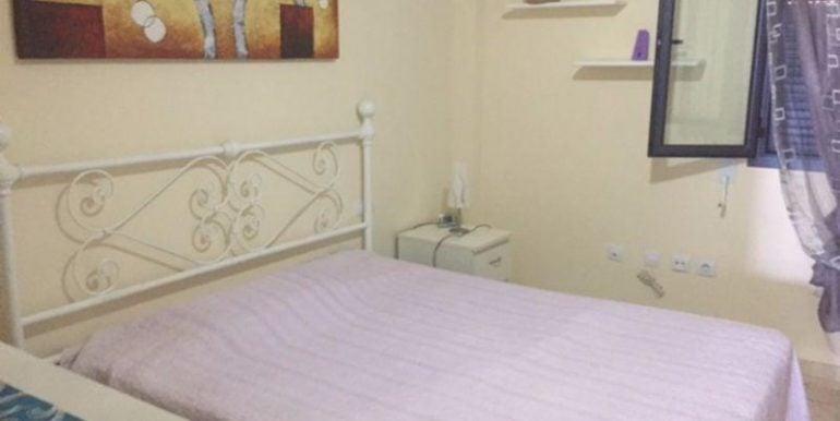 Apartamento-en-Venta-en-PALM-MAR-Tenerife-12
