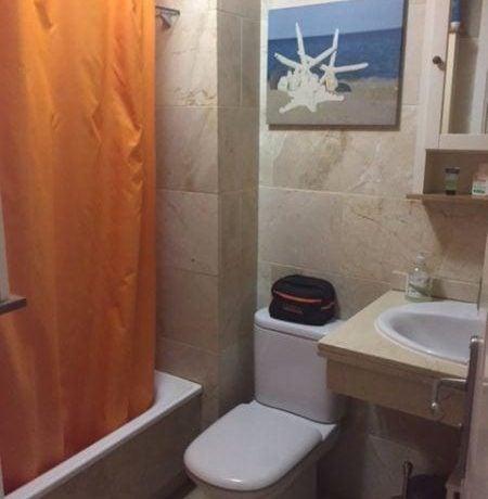 Apartamento-en-Venta-en-PALM-MAR-Tenerife-13