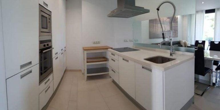 Apartamento-en-Venta-en-PALM-MAR-Tenerife-14