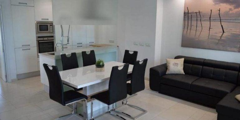 Apartamento-en-Venta-en-PALM-MAR-Tenerife-15