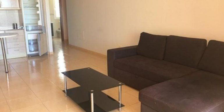 Apartamento-en-Venta-en-PALM-MAR-Tenerife-17