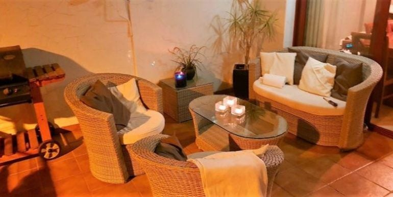 Apartamento-en-Venta-en-PALM-MAR-Tenerife-2