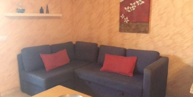 Apartamento-en-Venta-en-PALM-MAR-Tenerife-3