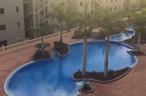 Apartamento en Venta en PALM MAR - Tenerife