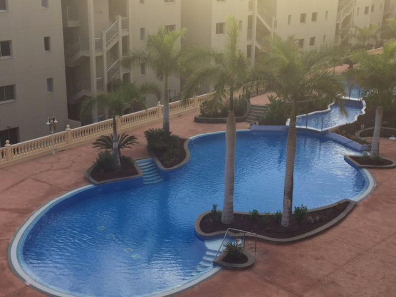 Apartamento en Venta en PALM MAR – 481-543 – PALM MAR