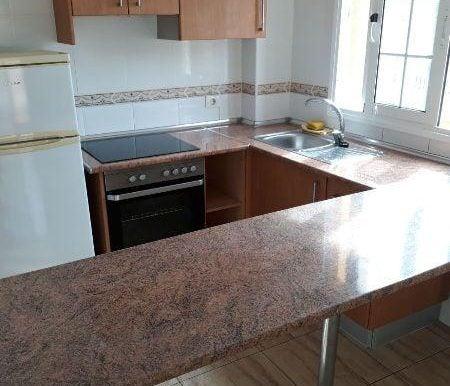 Apartamento-en-Venta-en-PALM-MAR-Tenerife-4