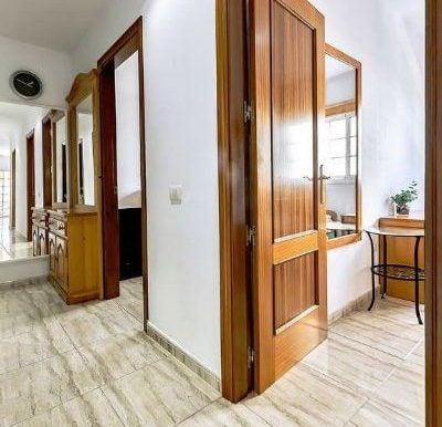 Apartamento-en-Venta-en-PALM-MAR-Tenerife-5