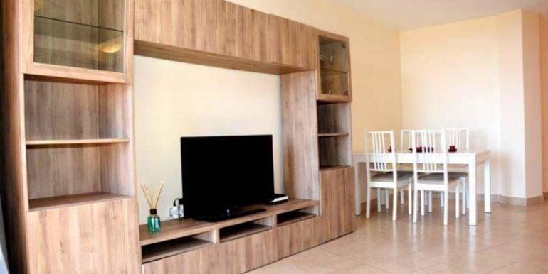 Apartamento-en-Venta-en-PALM-MAR-Tenerife-6