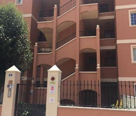 Apartamento-en-Venta-en-PALM-MAR-Tenerife-7
