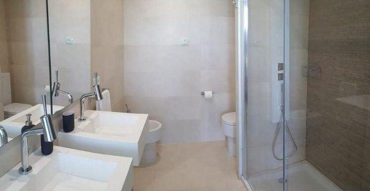 Apartamento-en-Venta-en-PALM-MAR-Tenerife-8