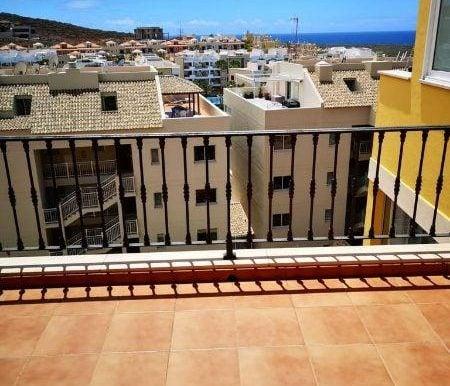 Apartamento-en-Venta-en-PALM-MAR-Tenerife-9