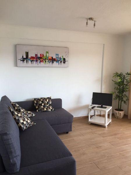 Apartamento en Venta en PALM MAR – 614-669 PALM MAR