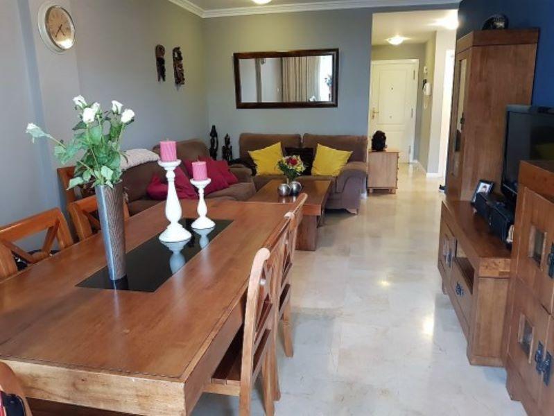Apartamento en Venta en PALM MAR – 626-681 PALM MAR
