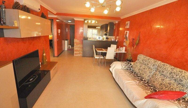 Apartamento-en-Venta-en-PLAYA-PARAÍSO-Tenerife-10
