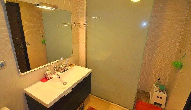 Apartamento-en-Venta-en-PLAYA-PARAÍSO-Tenerife-11