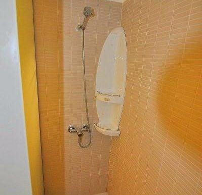 Apartamento-en-Venta-en-PLAYA-PARAÍSO-Tenerife-12