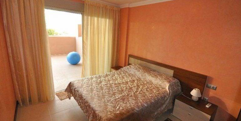 Apartamento-en-Venta-en-PLAYA-PARAÍSO-Tenerife-14