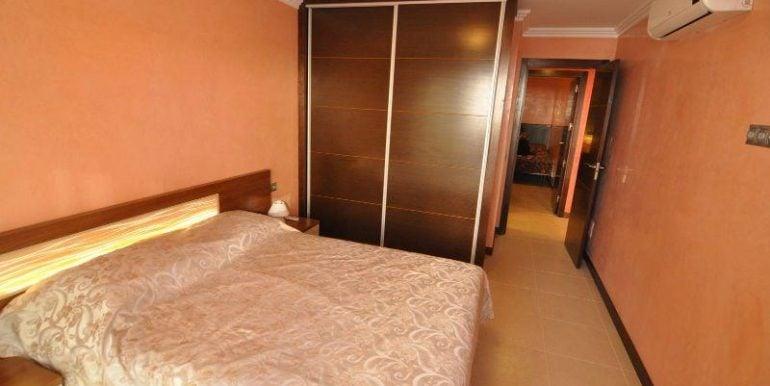 Apartamento-en-Venta-en-PLAYA-PARAÍSO-Tenerife-15