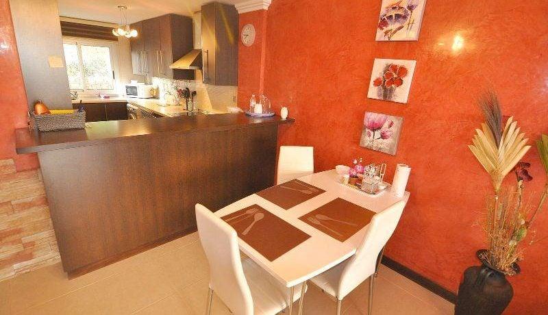 Apartamento-en-Venta-en-PLAYA-PARAÍSO-Tenerife-16